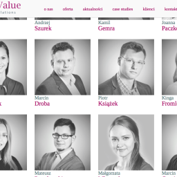 InnerValue strona www